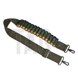Invader Gear Tactical Shotgun Sling OD