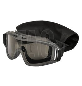 Invader Gear DLG Goggles Field Kit