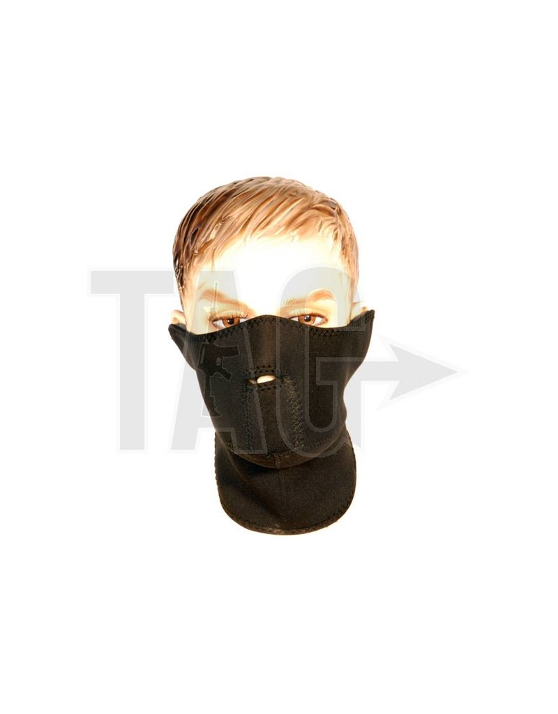 Invader Gear Neoprene Face Protector