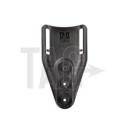IMI Defense Low Ride Belt