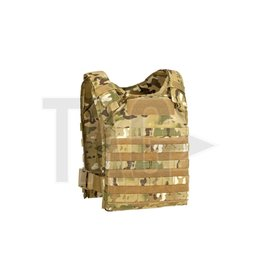 Invader Gear Armor Carrier ATP/Multicam