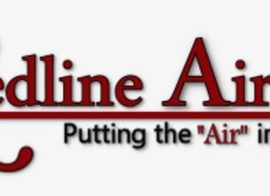 Redline Airsoft