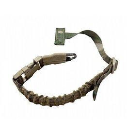 Warrior Assault Systeem MOLLE Quick Release Sling H & K Hook (Multicam)