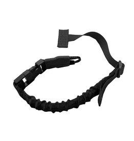 Warrior Assault Systeem MOLLE Quick Release Sling H & K Hook (Black)