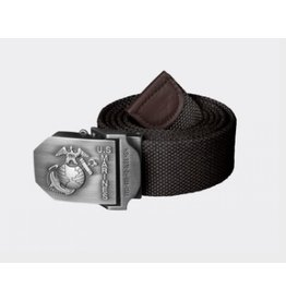 Helikon-Tex Belt U.S. Marines Black