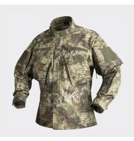 Helikon-Tex CPU Kryptek Mandrake Shirt Jas BL-CPU-NR-71 (Combat Patrol Uniform®)