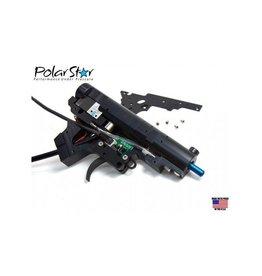 polarstar Fusion Engine Kit, V2 GEN3, M4/M16