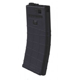 TIPPMANN M4 Co2 Magazine 80rnd.