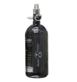 TIPPMANN Bottle alu 0.8l 48cl 3000 psi