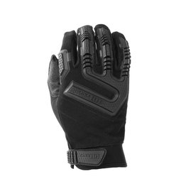 Pr. tactical handschoen Operator zwart