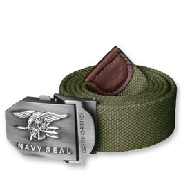 Helikon-Tex Belt NAVY SEAL's OD