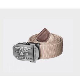 Helikon-Tex Belt NAVY SEAL's Tan