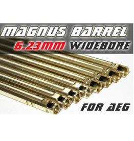 Orga Magnus 6.23mm Wide Bore Inner Barrel (363mm)