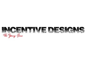 Incentive Designs Airsoft