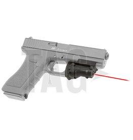 Big Dragon Laser Module for Glock Models
