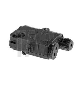 FMA AN/PEQ-15 Battery Box black
