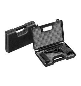 Negrini Pistol Hard Case (Internal Size 23,5x15,3x5)