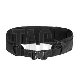 Invader Gear PLB Belt Black