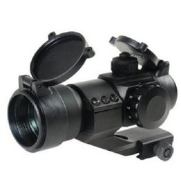 TAG-GEAR PX2 Red Dot