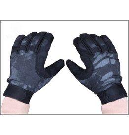Emerson TYPHONE lichtgewicht tactische handschoenen