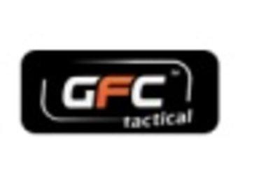 GFC Tactical