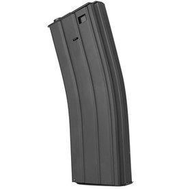Valken Flash Magazine M4 HIcap Lonex 350bbs