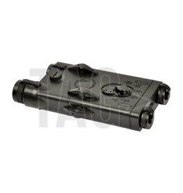 D-Boys AN/PEQ-2 Battery Case