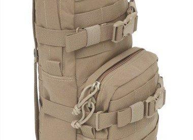 Backpack en camelbags