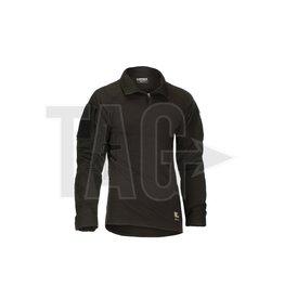 Claw Gear Mk.II Combat Shirt Black