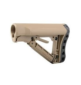 G&G GOS-V3 Telescopic Stock