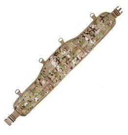 101 inc Tactical combat belt ATAC-FG