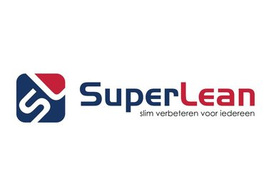 superlean
