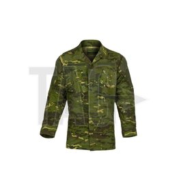 Invader Gear Shirt/jacket Revenger ATP Tropic