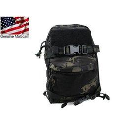 TMC Mini Hydration Bag ( Multicam Black )