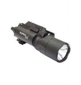 WE Nuprol NX300 Flashlight