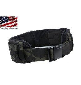 TMC Low Profile Belt