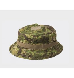 Helikon-Tex CPU® hat Boonie Greenzone XL
