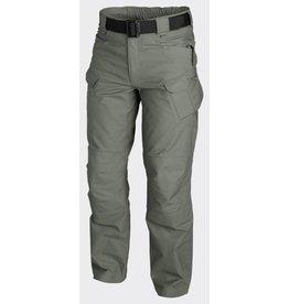 Helikon-Tex UTP Ripstop pants OD