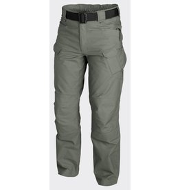 Helikon-Tex UTP Ripstop pants