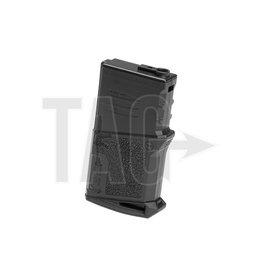 amoeba Magazine M4 Midcap Short 120rds Black