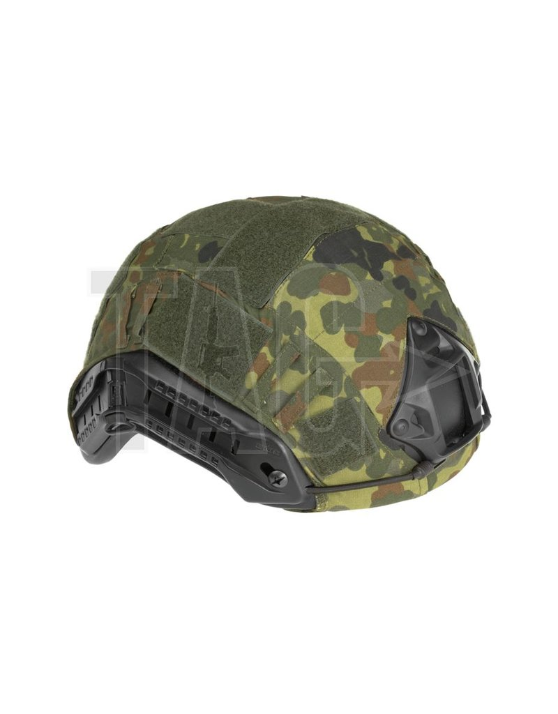 Invader Gear FAST Helmet Cover