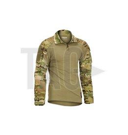 Claw Gear Mk.III Combat Shirt A-TACS Multicam