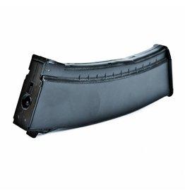 DEVGRU Mid-Cap Magazine for AK74 Series (140 Rd)