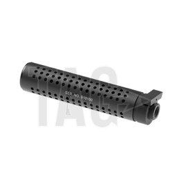 Pirate Arms KAC QD 175mm Silencer CCW