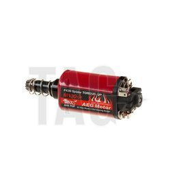 AIM High Torque-Up Motor Long Type
