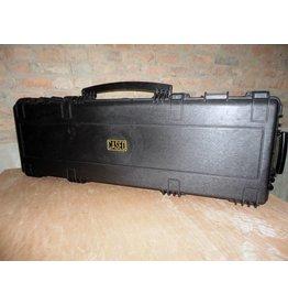 CASE Cased wapenkoffer - CASB-RMAR