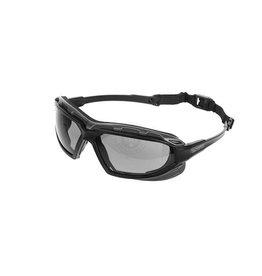 Valken Goggles - V-TAC Echo-Grey