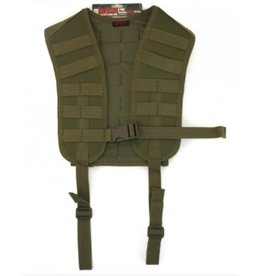 we Nuprol PMC MOLLE HARNESS - OD