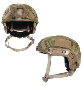 emerson Tactical fast helmet cover Ripstop