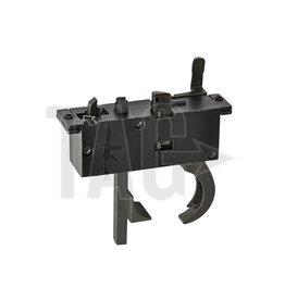 L96 Metal Trigger Box